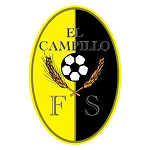 CD. El Campillo