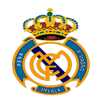 Peña Real Madrid